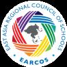EACOS