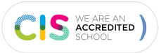 CIS Accredited